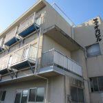 ヤマオカビルA棟