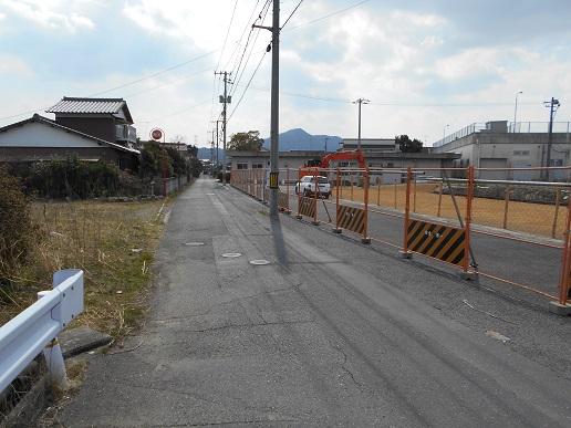 菊川土地の - 小郡不動産