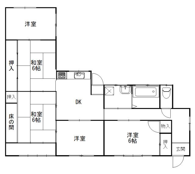 https://ogori-f.com/wp-content/uploads/064bec8d1b74493f3536ffc087d00927-12.jpgの - 小郡不動産