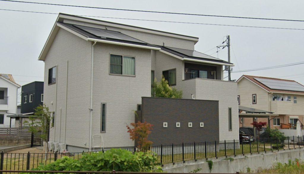 阿知須 中古住宅の - 山口市の小郡の小郡不動産
