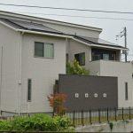 阿知須 中古住宅