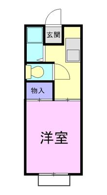 https://ogori-f.com/wp-content/uploads/0d40a5e4a645fc6b96e767d64ac0878e-3.pngの - 小郡不動産