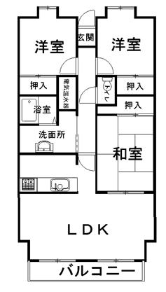 https://ogori-f.com/wp-content/uploads/1002.pngの - 小郡不動産