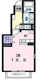 https://ogori-f.com/wp-content/uploads/101-9.jpgの - 小郡不動産