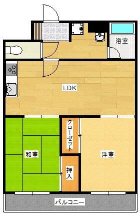 https://ogori-f.com/wp-content/uploads/10460fc456d18f968fb0aa24a57b7155-1.jpgの - 小郡不動産