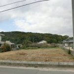 秋穂二島売土地