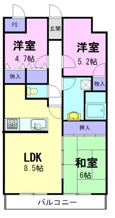 https://ogori-f.com/wp-content/uploads/157a812e7c62598b4ef5d7537562146c-3.jpgの - 小郡不動産
