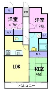 https://ogori-f.com/wp-content/uploads/157a812e7c62598b4ef5d7537562146c-4.jpgの - 小郡不動産