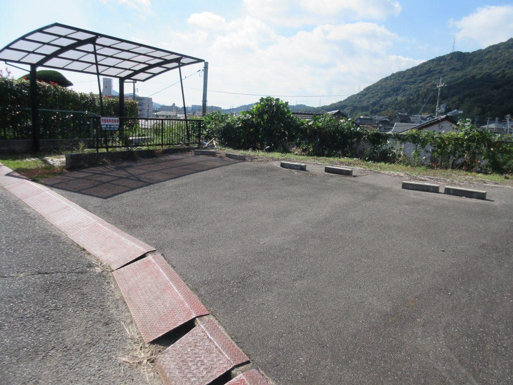 https://ogori-f.com/wp-content/uploads/163-1024x768.jpgの - 小郡不動産