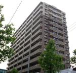 エバーライフ新山口駅前