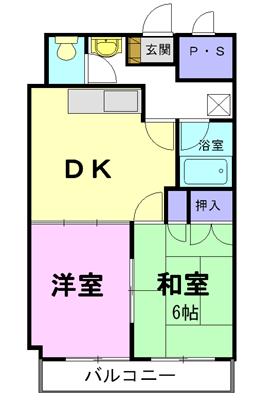 https://ogori-f.com/wp-content/uploads/2-e1621925487276.pngの - 山口市の小郡の小郡不動産