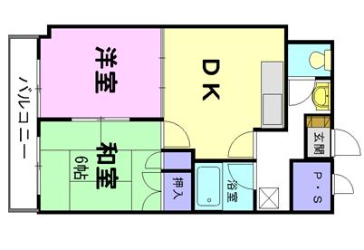 https://ogori-f.com/wp-content/uploads/2.pngの - 小郡不動産