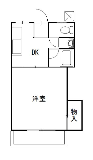 https://ogori-f.com/wp-content/uploads/202-3.jpgの - 山口市の小郡の小郡不動産