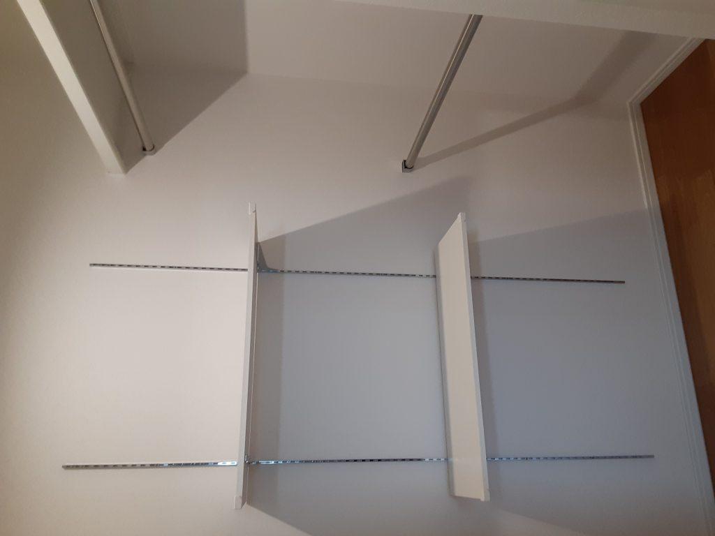 防府市伊佐江 中古住宅の - 小郡不動産
