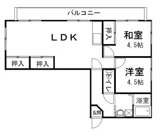 https://ogori-f.com/wp-content/uploads/203-5.pngの - 小郡不動産