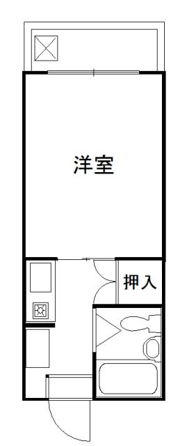 https://ogori-f.com/wp-content/uploads/2d1c3c7bf201c0a9aff16f040e8b3bfc.jpgの - 小郡不動産