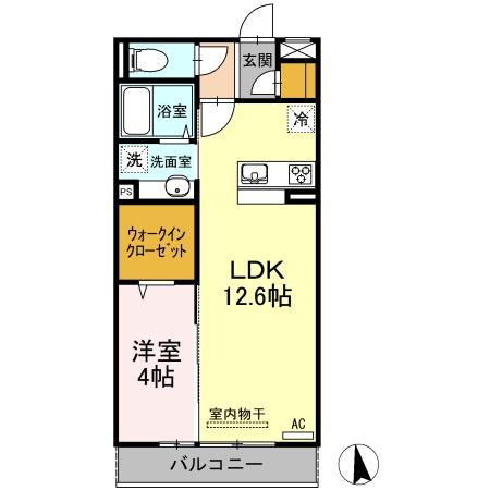 https://ogori-f.com/wp-content/uploads/302.jpgの - 小郡不動産