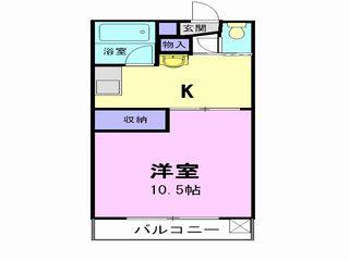 https://ogori-f.com/wp-content/uploads/30906m.jpgの - 小郡不動産