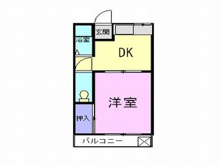 https://ogori-f.com/wp-content/uploads/30909m.jpgの - 小郡不動産