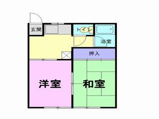 https://ogori-f.com/wp-content/uploads/30914m.jpgの - 山口市の小郡の小郡不動産