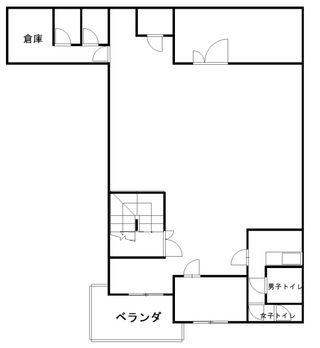 https://ogori-f.com/wp-content/uploads/31104m.jpgの - 小郡不動産