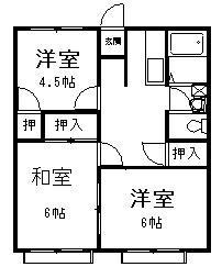 https://ogori-f.com/wp-content/uploads/31110m.jpgの - 小郡不動産