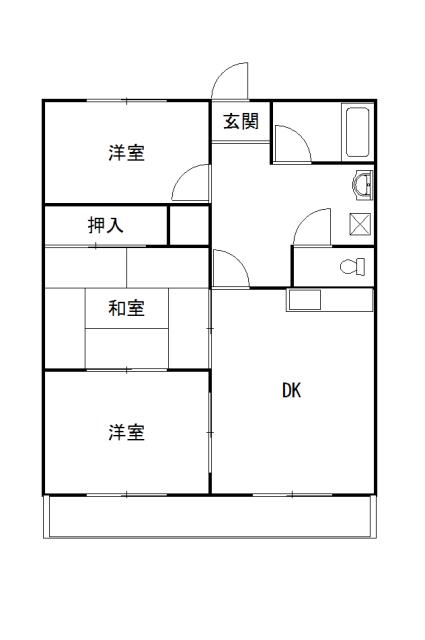https://ogori-f.com/wp-content/uploads/401.jpgの - 小郡不動産