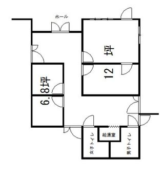 https://ogori-f.com/wp-content/uploads/40703m.jpgの - 小郡不動産