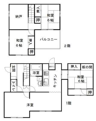 https://ogori-f.com/wp-content/uploads/51201m-1.jpgの - 小郡不動産