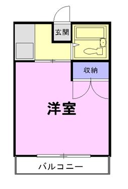https://ogori-f.com/wp-content/uploads/702.pngの - 小郡不動産