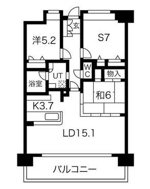 https://ogori-f.com/wp-content/uploads/73944d6359af445ffc18bc45f425d905-1.pngの - 小郡不動産