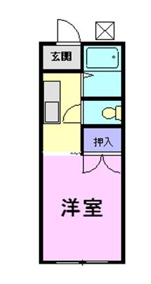 https://ogori-f.com/wp-content/uploads/76d0ec43dc40a117dbfffea4b080b57b.pngの - 小郡不動産
