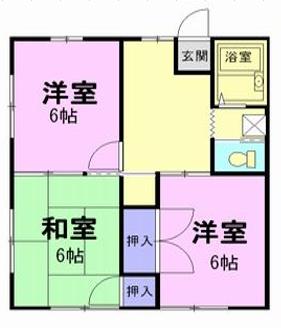 https://ogori-f.com/wp-content/uploads/7e391327299297916b2abf5f69901996-2.pngの - 小郡不動産
