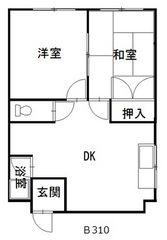 https://ogori-f.com/wp-content/uploads/80905b.jpgの - 山口市の小郡の小郡不動産