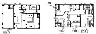 https://ogori-f.com/wp-content/uploads/81213m.jpgの - 小郡不動産