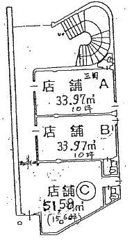 https://ogori-f.com/wp-content/uploads/90205m.jpgの - 小郡不動産