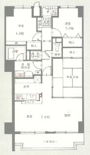 https://ogori-f.com/wp-content/uploads/903.pngの - 小郡不動産