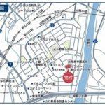 https://ogori-f.com/wp-content/uploads/9f69d16de9f03a3453d76d366b8df8de.jpgの - 小郡不動産