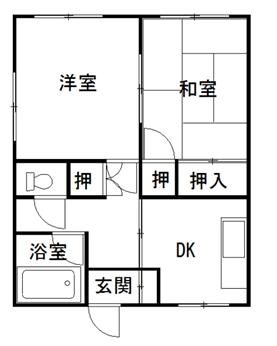 https://ogori-f.com/wp-content/uploads/A-1.pngの - 小郡不動産