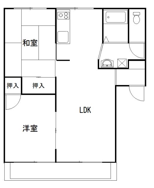 https://ogori-f.com/wp-content/uploads/A202.jpgの - 小郡不動産
