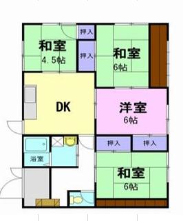 https://ogori-f.com/wp-content/uploads/B-3.pngの - 小郡不動産