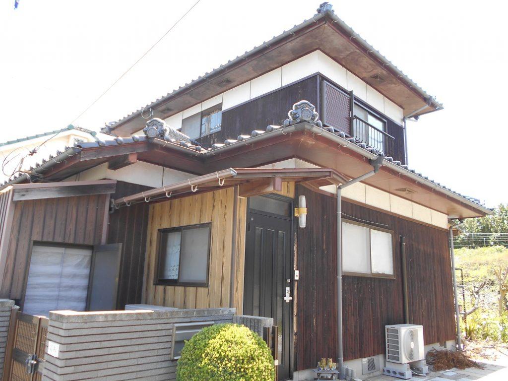 https://ogori-f.com/wp-content/uploads/DSCN0650-1024x768.jpgの - 小郡不動産