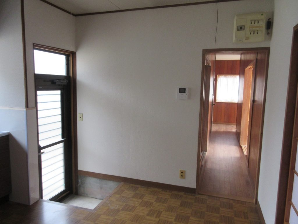 松尾邸の - 小郡不動産