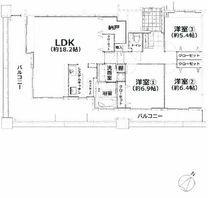 https://ogori-f.com/wp-content/uploads/SnapCrab_NoName_2018-3-3_14-44-40_No-00.jpgの - 小郡不動産
