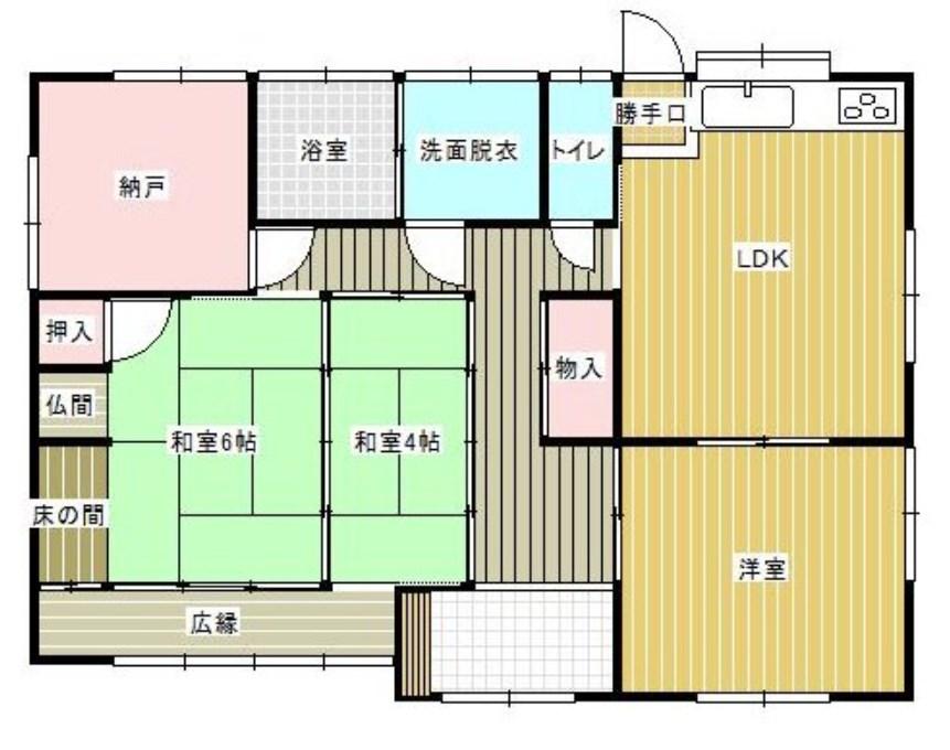 https://ogori-f.com/wp-content/uploads/SnapCrab_NoName_2018-4-4_16-32-12_No-00.jpgの - 小郡不動産