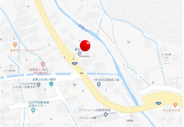 吉敷土地の - 小郡不動産