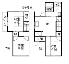 https://ogori-f.com/wp-content/uploads/b22446b4dce3d1eb95349996e1d91ac6-1.jpgの - 小郡不動産