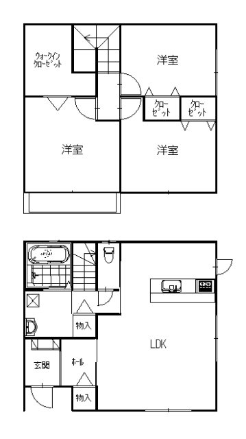 https://ogori-f.com/wp-content/uploads/bc3349cb7a3b58e4b04d9246e69297d7.jpgの - 小郡不動産
