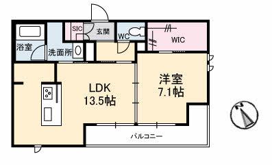 https://ogori-f.com/wp-content/uploads/f21e04b860d437bece7ee9d3c8f99e70.jpgの - 小郡不動産