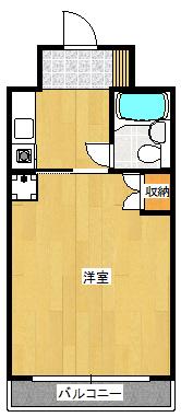 https://ogori-f.com/wp-content/uploads/f49d342f4f489064fede75aac9be2214.jpgの - 小郡不動産